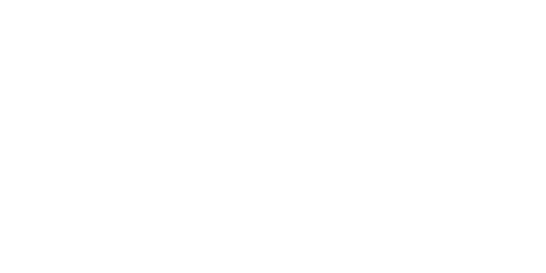 Offices To Let Manchester White Logo